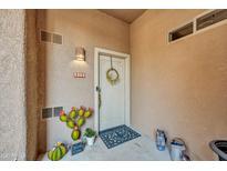 View 11500 E Cochise Dr # 1050 Scottsdale AZ