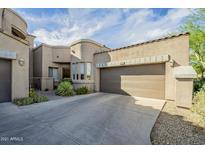 View 19475 N Grayhawk Dr # 1053 Scottsdale AZ