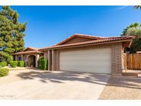 View 7811 E Via De Belleza Scottsdale AZ