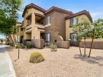 View 10136 E Southern Ave # 2045 Mesa AZ