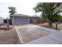 View 12617 N 39Th Way Phoenix AZ