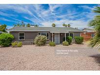 View 1826 N 43Rd St Phoenix AZ