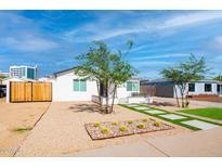 View 2917 N 8Th Ave Phoenix AZ