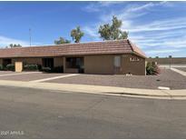 View 427 W Pontiac Dr # 1 Phoenix AZ