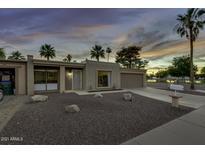 View 400 S Paladin Cir Litchfield Park AZ