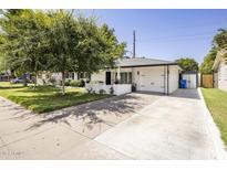 View 2728 E Highland Ave Phoenix AZ