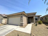 View 6116 W Orchid Ln Glendale AZ