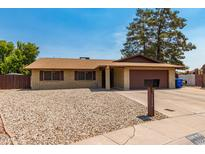 View 3224 W Cinnabar Ave Phoenix AZ