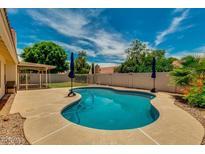 View 5543 E Elmwood St Mesa AZ