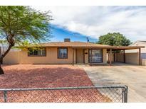 View 3810 W Monte Vista Rd Phoenix AZ