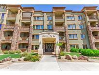 View 5350 E Deer Valley Dr # 4408 Phoenix AZ
