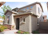 View 16111 N 21St Ln Phoenix AZ
