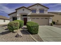 View 10359 W Dana Ln Avondale AZ