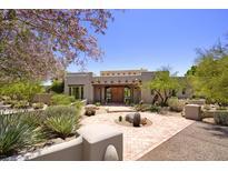 View 34815 N Arroyo Rd Carefree AZ