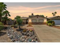 View 4831 W Kimberly Way Glendale AZ