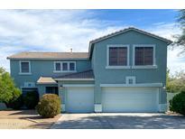 View 7536 W Karen Lee Ln Peoria AZ
