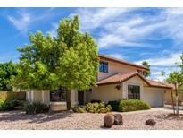 View 5650 E Fairbrook St Mesa AZ