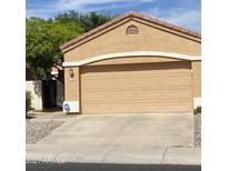 View 7206 S 32Nd Pl Phoenix AZ