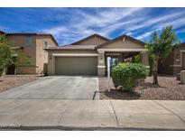View 4581 W Kirkland Ave San Tan Valley AZ