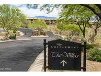 View 14850 E Grandview Dr # 104 Fountain Hills AZ