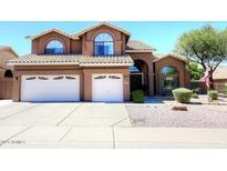 View 12831 E Becker Ln Scottsdale AZ