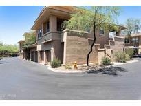 View 20100 N 78Th Pl # 2173 Scottsdale AZ