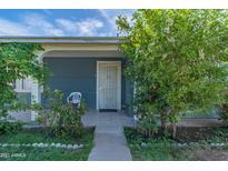 View 6006 S 5Th Ave Phoenix AZ