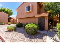 View 5640 E Bell Rd # 1051 Scottsdale AZ