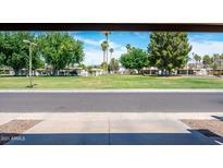 View 14010 N 30Th Ln Phoenix AZ