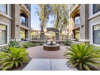 View 11640 N Tatum Blvd # 1010 Phoenix AZ