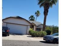 View 3820 E Carol Ann E Way Phoenix AZ