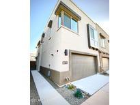 View 7343 E Vista Bonita Dr Scottsdale AZ