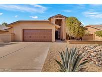 View 10876 E Becker Ln Scottsdale AZ