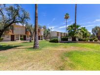 View 6030 N 15Th St # 17 Phoenix AZ
