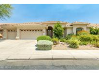 View 5436 E Sheena Dr Scottsdale AZ