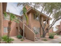 View 7009 E Acoma Dr # 2174 Scottsdale AZ