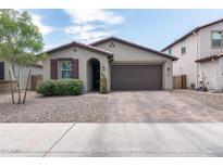 View 8515 W Peppertree Ln Glendale AZ