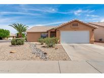 View 10326 W Colter St Glendale AZ