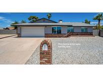 View 10845 N 44Th Ln Glendale AZ