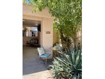 View 15434 N 1St N Pl Phoenix AZ