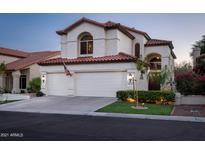 View 9452 S 51St St Phoenix AZ