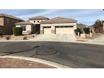 View 2112 W Eagle Feather Rd Phoenix AZ