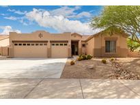 View 9747 E Greenway St Mesa AZ