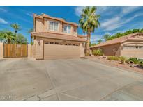 View 15601 S 37Th Way Phoenix AZ