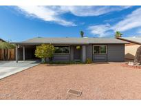 View 2110 E Juanita Ave Mesa AZ