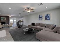 View 4214 W Purdue Ave Phoenix AZ