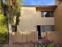 View 8055 E Thomas Rd # E117 Scottsdale AZ