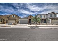 View 10837 W San Juan Ave Phoenix AZ