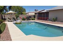View 10447 W Orchid Ln Peoria AZ