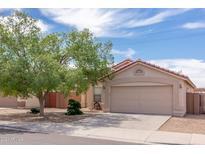 View 10943 E Flossmoor Ave Mesa AZ